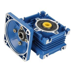 Image 5 - 5M90GN C RV30 دودة تخفيض سرعة موتور تروس عزم دوران عالية CW CCW المحرك مع سرعة حاكم التيار المتناوب 220 فولت 90 واط