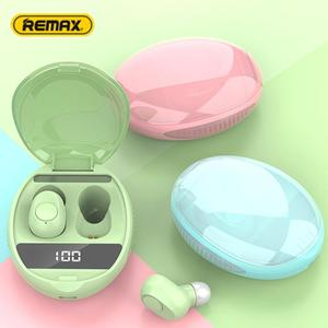 Bluetooth-наушники; Настоящие беспроводные наушники; 5,0 TWS; Наушники-вкладыши; IPX5; Водонепроницаемая мини-гарнитура; Звук; Спортивные наушники