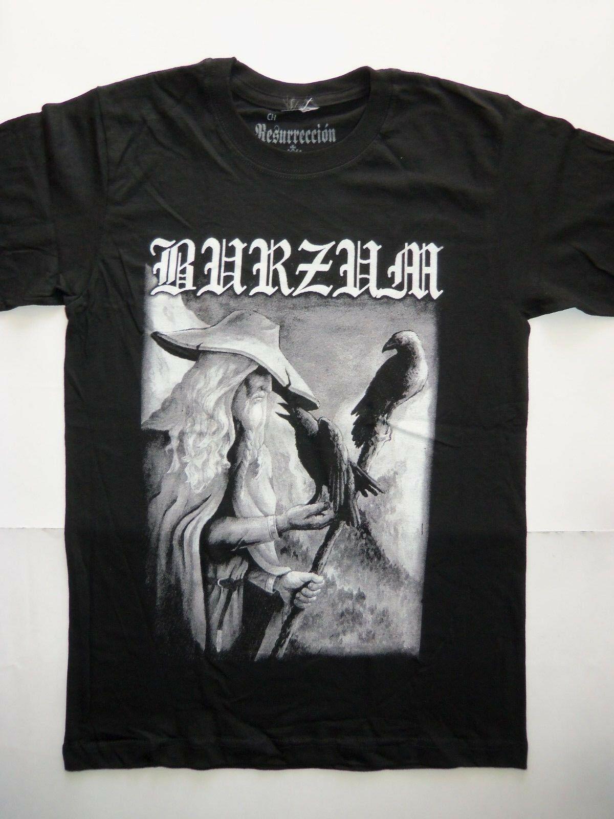 1Burzum Filosofem  t-shirt