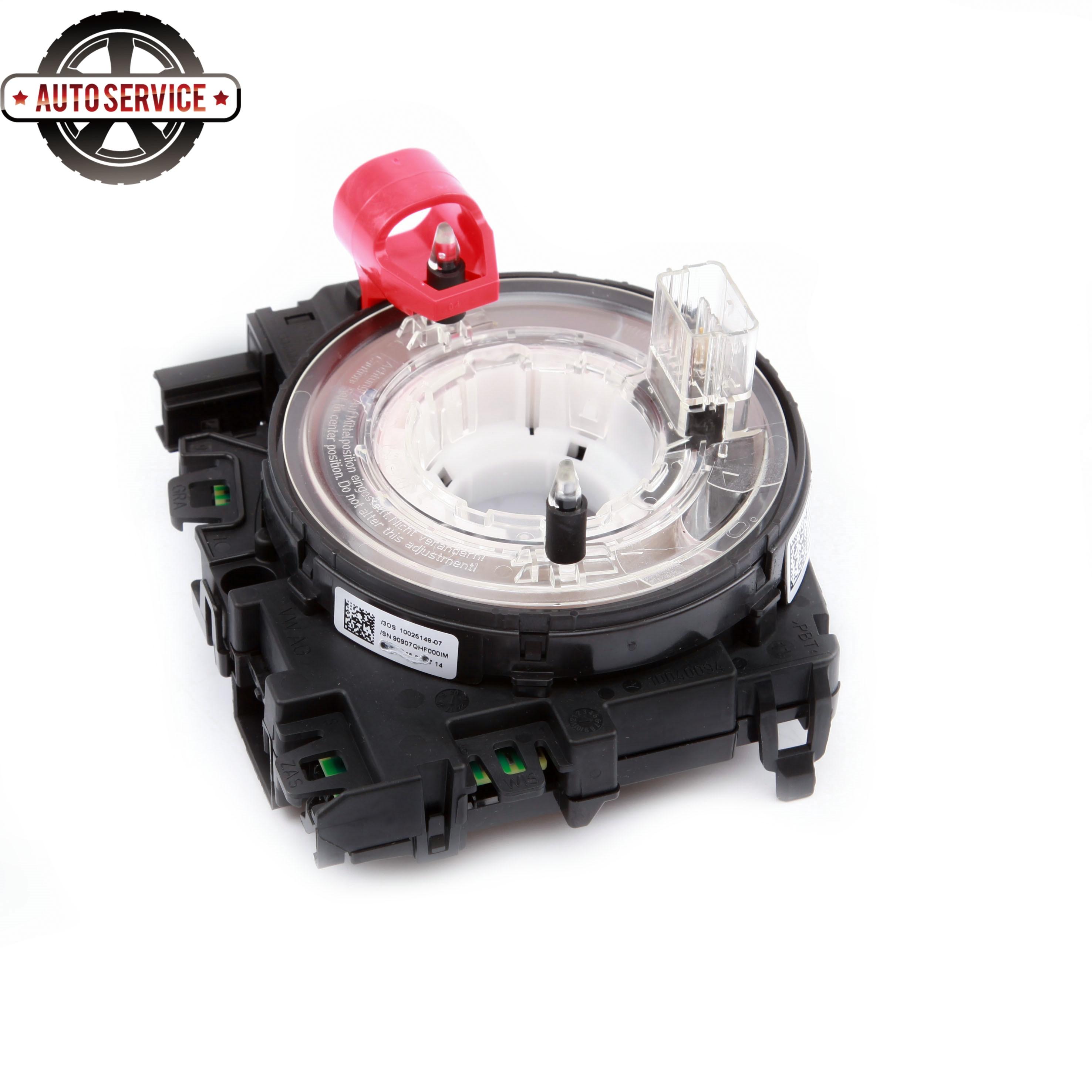 NEW 5K0 953 549 B 5K0953549 MF Multi-function Steering Wheel Module Control Unit For VW Volkswagen Golf MK6 Jetta MK6 Octavia