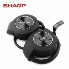 Sharp нр 20 оригинальный ipx5 Водонепроницаемый bluetooth 50