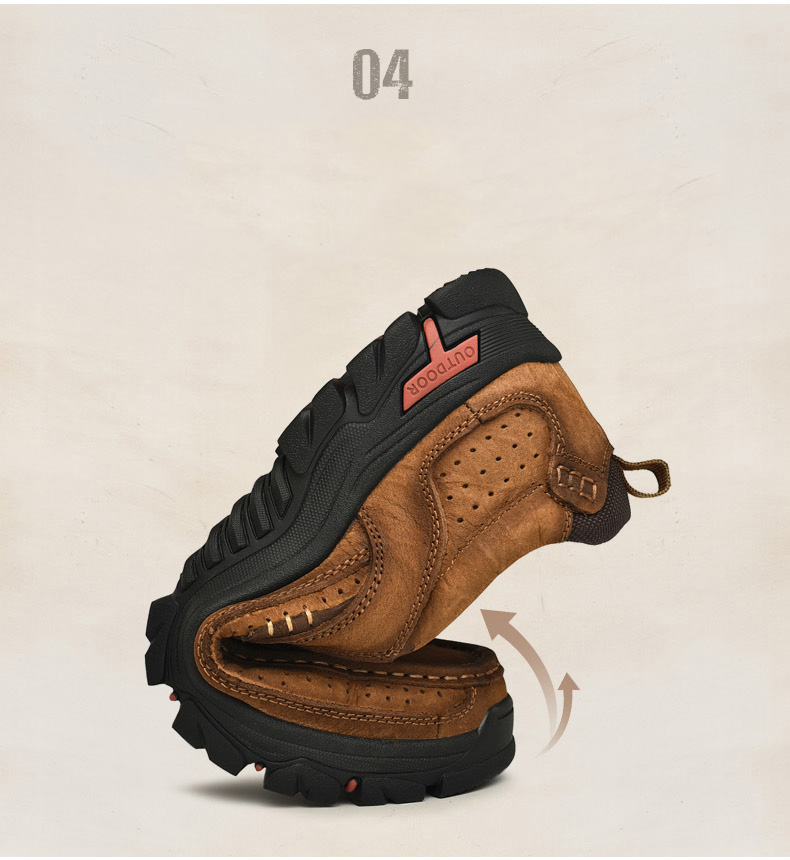 H79790cc1c5c54a79a45e08bb89fc2aacY Men Casual Shoes Sneakers 2019 New High Quality Vintage 100% Genuine Leather Shoes Men Cow Leather Flats Leather Shoes Men