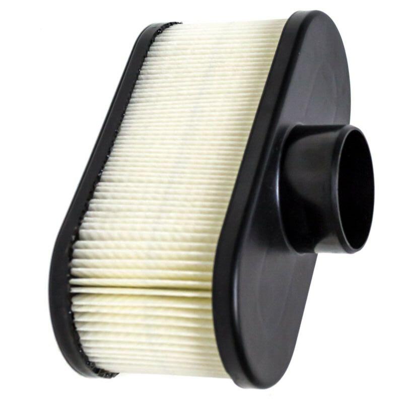 2 X Air Filters For Kawasaki FR651V FR691V FR730V FS481V FS541V 11013-7049 Parts