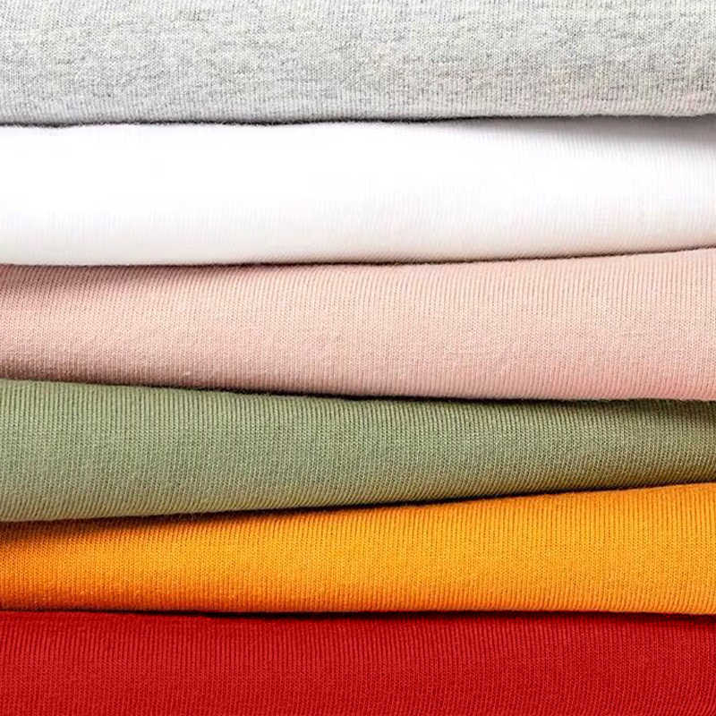 Gadis Seni Menjadi Baik untuk Pikiran Anda T-shirt Lucu 100% Cotton Tumblr Grunge Penawaran Feminis Fashion Grafis Wanita Tshirt tee Top