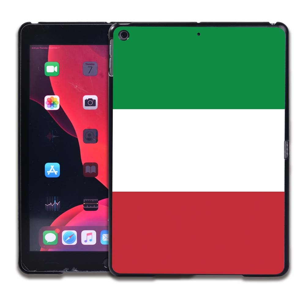 High Back 8th 8 Gen Z2430 A2270 Tablet Z2429 Quality Hard for IPad 2020 Apple 10.2