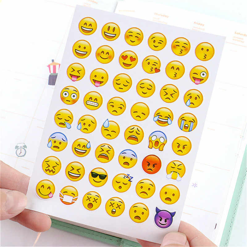 1 PCS/ Kawaii 키 체인 파티 호의 실리콘 팔찌 다채로운 여자 소년 매력 실리콘 팔찌 온라인 애완 동물 빛을 줘