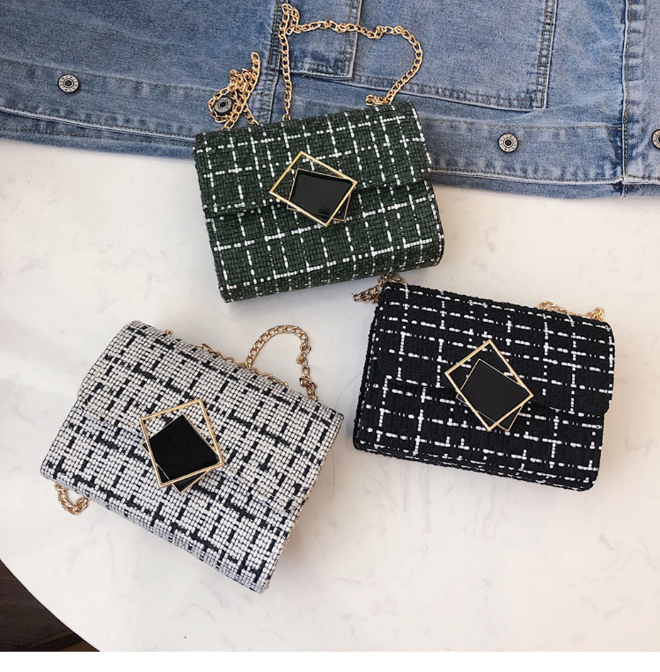Shoulder Bag Luxury Handbags Women Bags H797b407cac624cc687553dab9ef0a759u bag