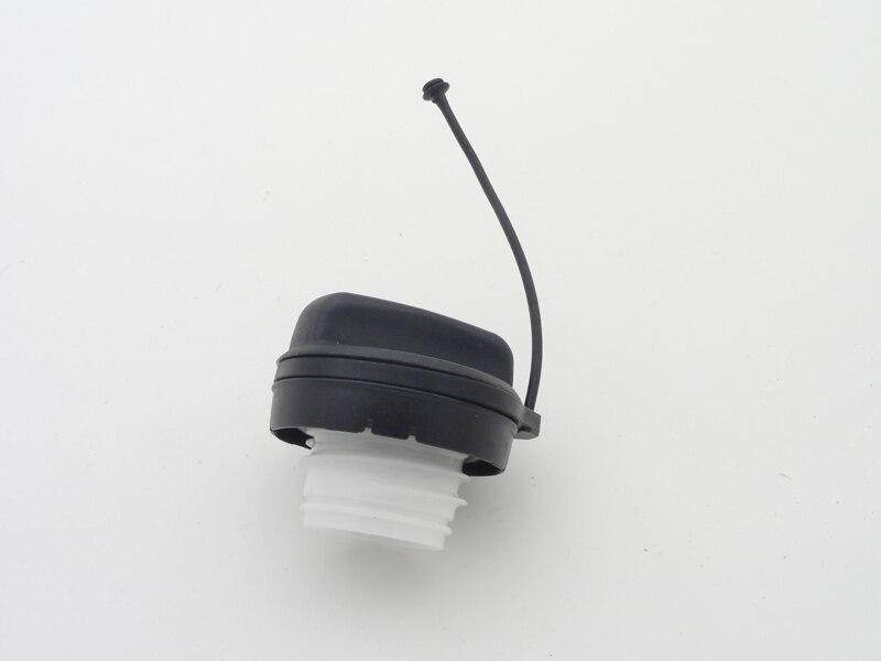 1 шт. Стайлинг автомобиля внутренняя крышка бензобака для масла крышка бензобака для HONDA CRV 2012-2015