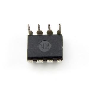 Image 3 - Muses03 OP AMP amplificador de operación único analógico reemplazar dispositivos OPA627 AD797ANZ HIEND Fever 100% musas originales nuevas