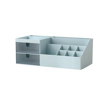 Desktop Storage Cosmetic Organizer