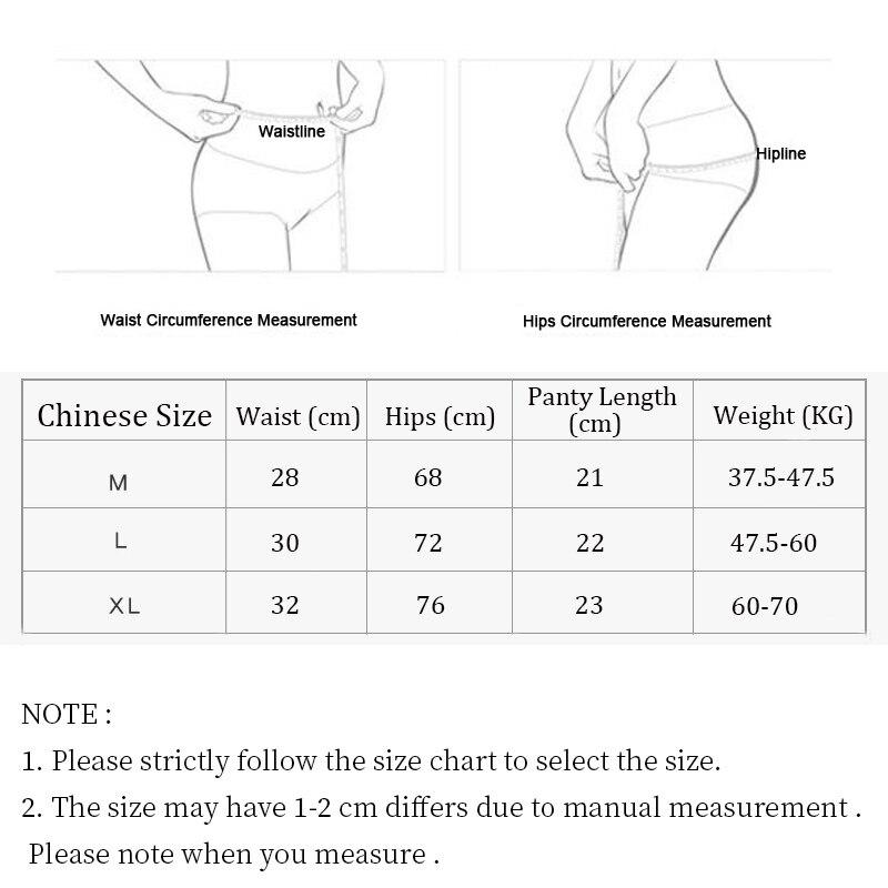 Underwear - various colours 6