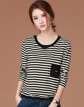 Tops T Shirt Frauen Kurzarm T-shirt Frauen T-shirt fuchsia
