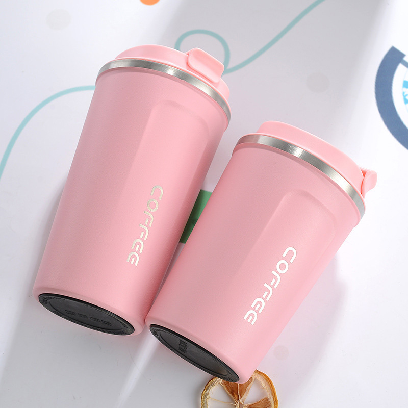 Thermos-cup-1