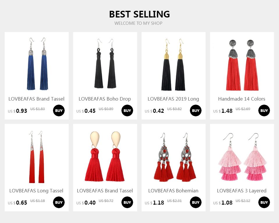 New Teardrop Leather Earrings Petal Drop Earrings Antique Lightweight S925 Carved Stainless Steel Earrings For Women Gifts 2