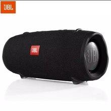 JBL XTREME 2 przenośny głośnik z Bluetooth głośnik Subwoofer zestaw kina domowego Radio Bluetooth Audio System akustyczny Xtreme Charge 4