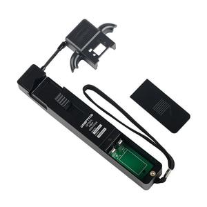Image 5 - Бесплатная доставка, идентификатор оптического волокна COMPTYCO, нм, идентификатор оптоволокна под напряжением, детектор, идентификатор оптоволокна