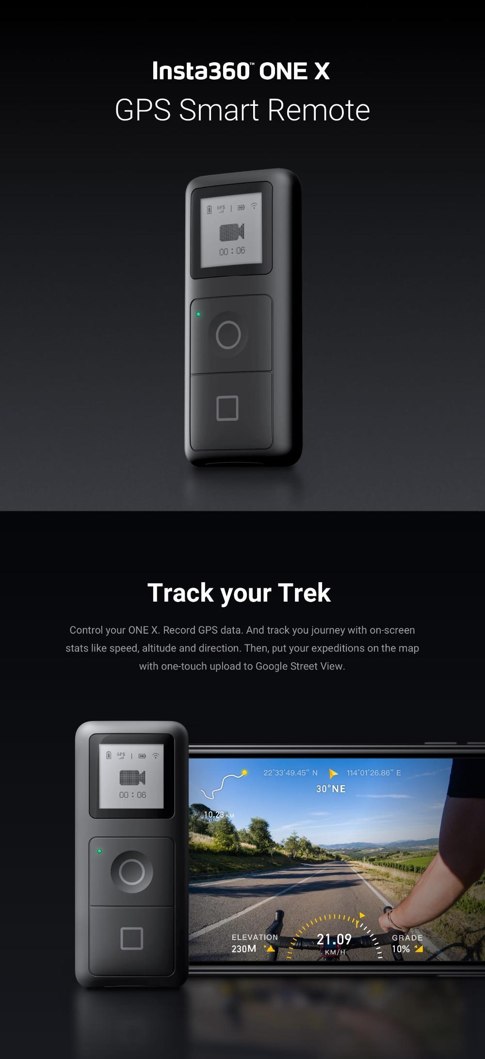 GPS -desktop-en1800w