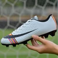 Botas de futebol de alta qualidade de alta qualidade botas de futebol de alta qualidade de alta qualidade|Sapatos de futebol| |  -