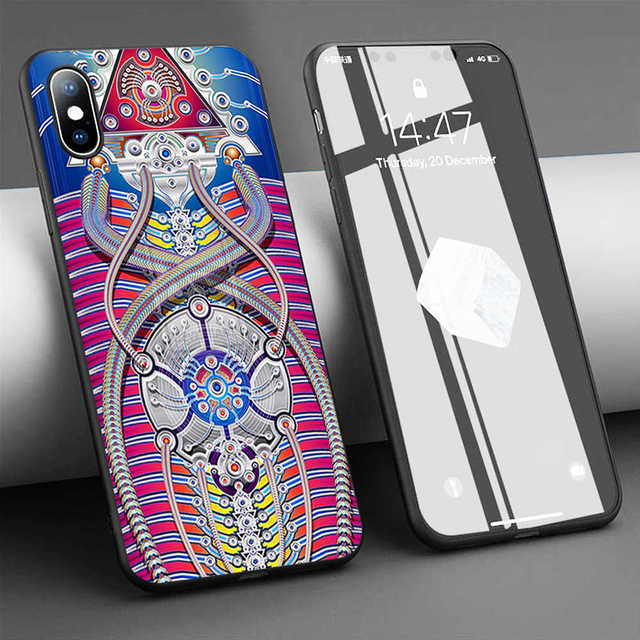 cover iphone xr inter