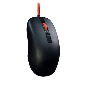 G13 LED Optical USB Wired Mouse Game Mouse Computer Peripherals  Accessory UY8