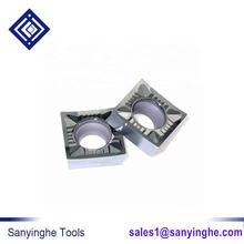 Бесплатная доставка scgt09t304 Алюминиевая Вставка индексируемый