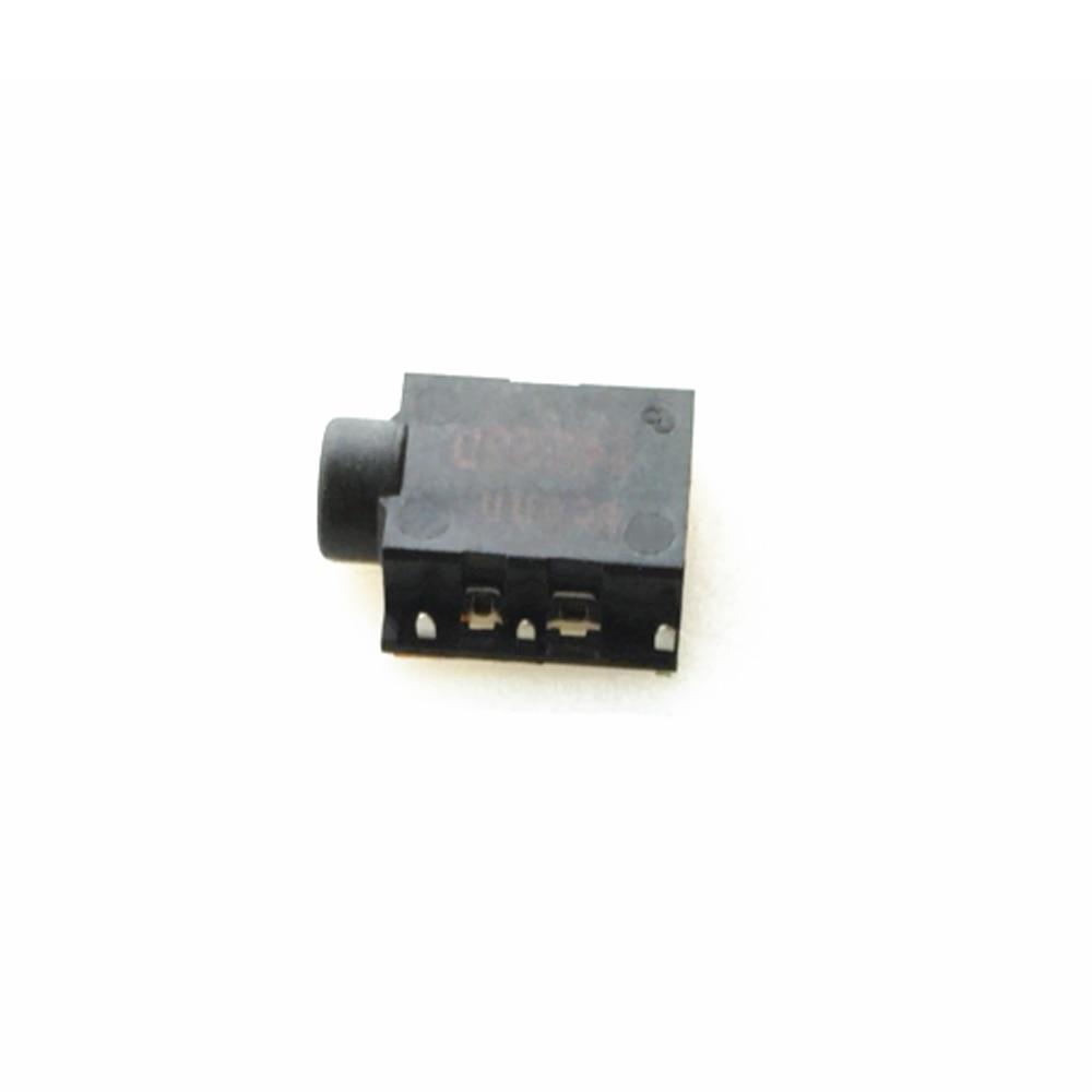 Audio Jack Headphone Laptop Netbooks For Acer Aspire 4750 4743 5750 5750G AJ015