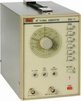 220V Gerador de Sinal de RF de Freqüência de Rádio de Alta Freqüência 100 KHz 150 MHz|Controles remotos| |  -