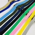 5 ярдов/Лот 20 мм лента из полипропилена поясная сумка нейлоновая сетчатая лента для распылитель ранцевого типа для с обвязки Швейные поясна...