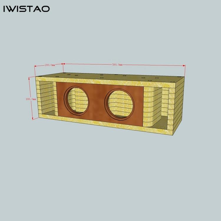 WHFSC-JPFRLIBY4IN2CEC(1)27