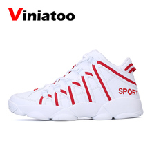2020 Men Women Kids New Professional Running Shoes