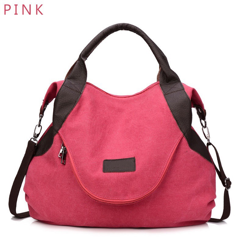 Pink-large
