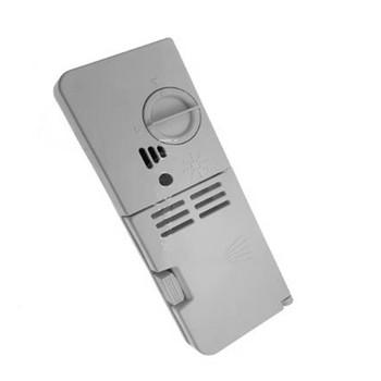 Używane do zmywarki akcesoria WQP8-3801-CN 3206 3906 7609H 3208 9270 dozownik tanie i dobre opinie CN (pochodzenie) SP-D01 Zmywarka części