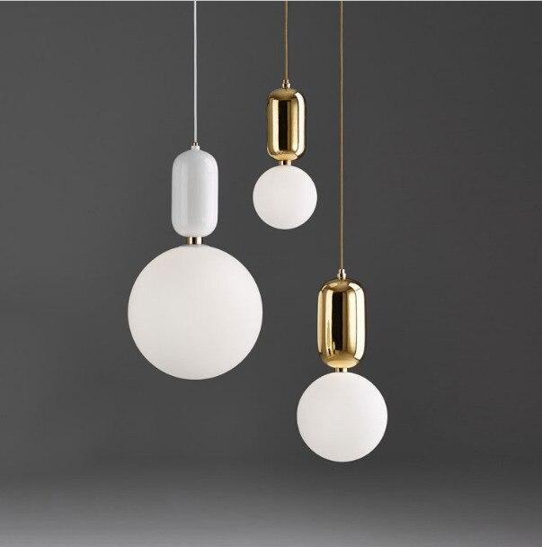 Deco Chambre Luminaria Rope  Living Room  Bedroom Home Decoration E27 Light Fixture  Luminaria Pendente Industrial Lamp