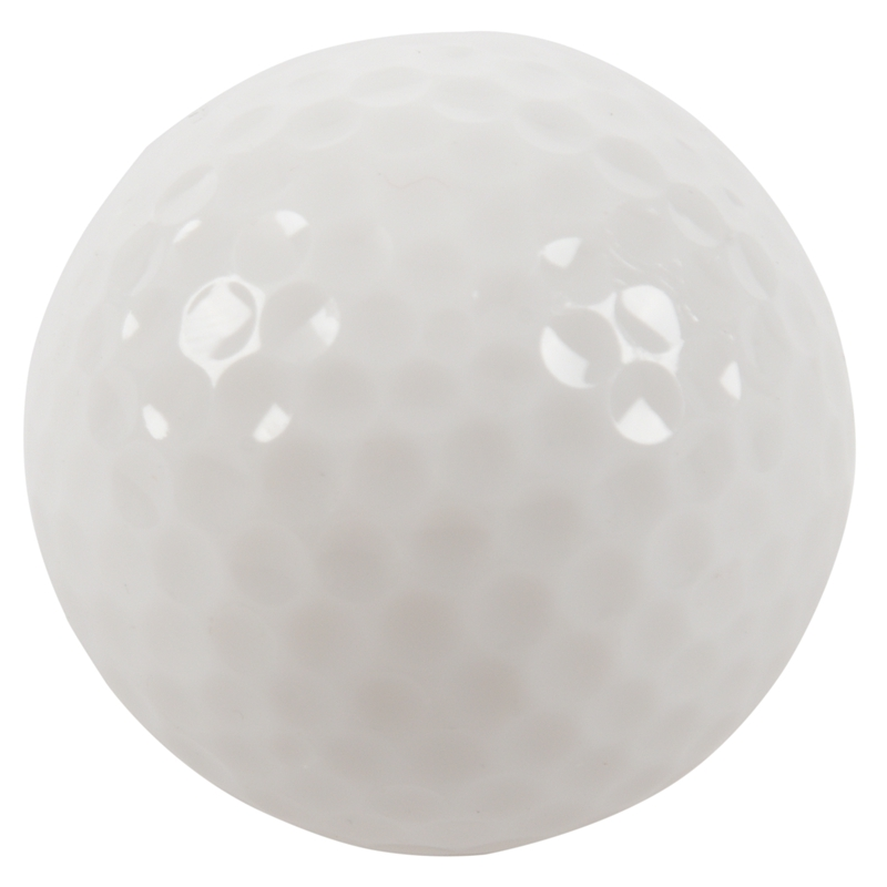 TOP!-highquality New Light-up Color Flashing Glowing Electronic Golf Ball For Night Golfing Gift