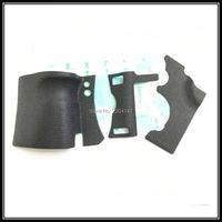 Nieuwe Originele Bady Rubber (Grip + Links + Duim) Voor Canon Eos 5D Mark Ii; 5DII 5D2 Slr (Met Adhesiv