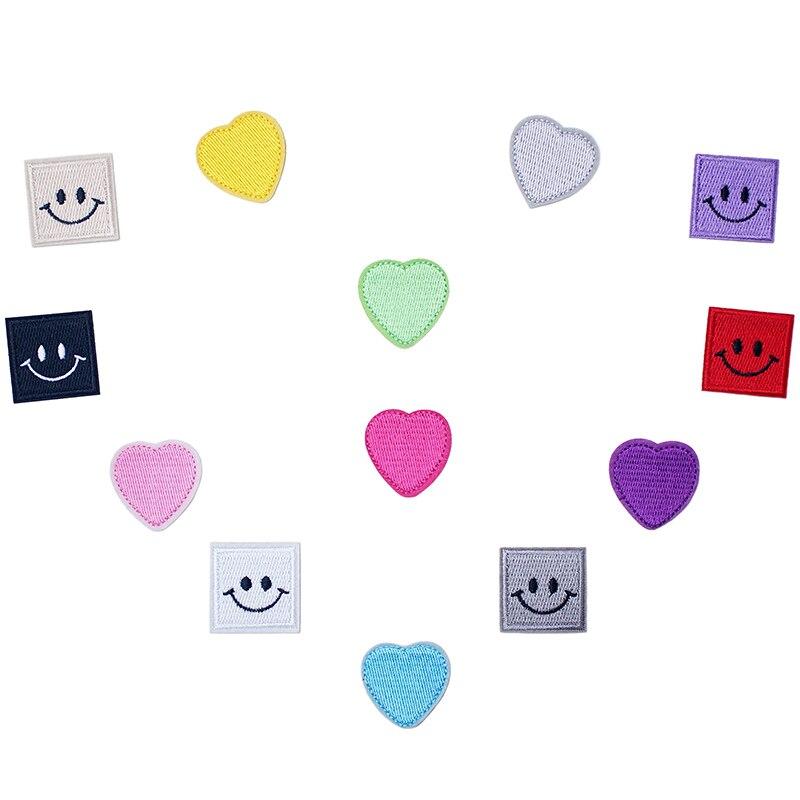 02-1 Heart Rainbow