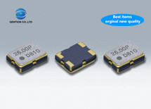5pcs 100% New And Orginal TCXO High Precision Temperature Subsidy Chip Crystal 3.2x2.5mm 4-pin 24.576M 24.576MHZ Imported