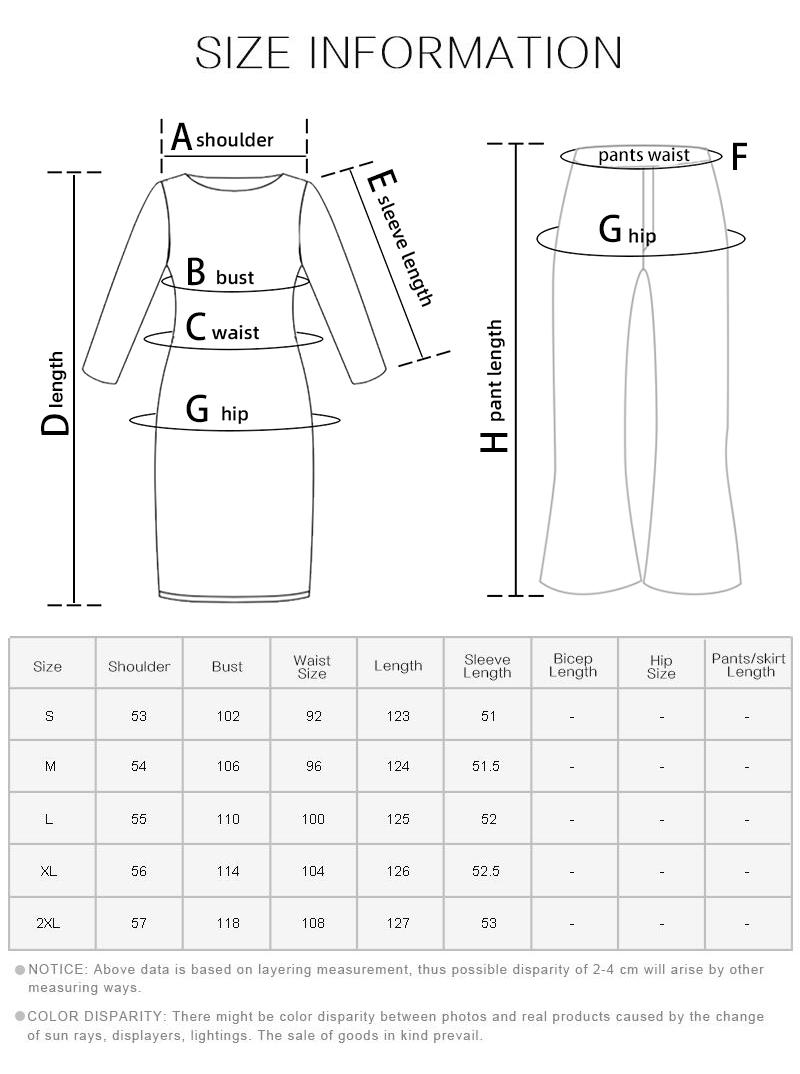 New Product Ladies Fashion College Style Casual Pullover Hooded Loose Pleated Stitching Solid Color Mid-length Sweater Dress