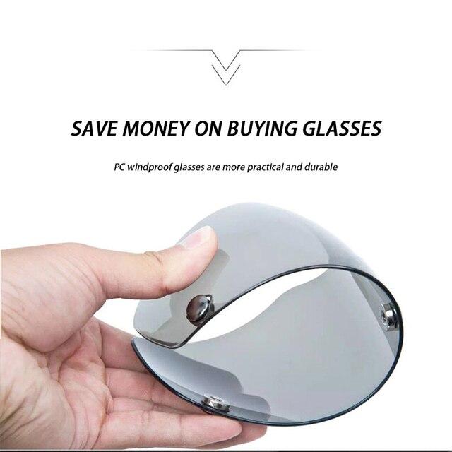 2019nova preto óculos de proteção capacete da bicicleta padrão ultraleve capacete equitação montanha estrada integralmente moldado ciclismo capacetes 4