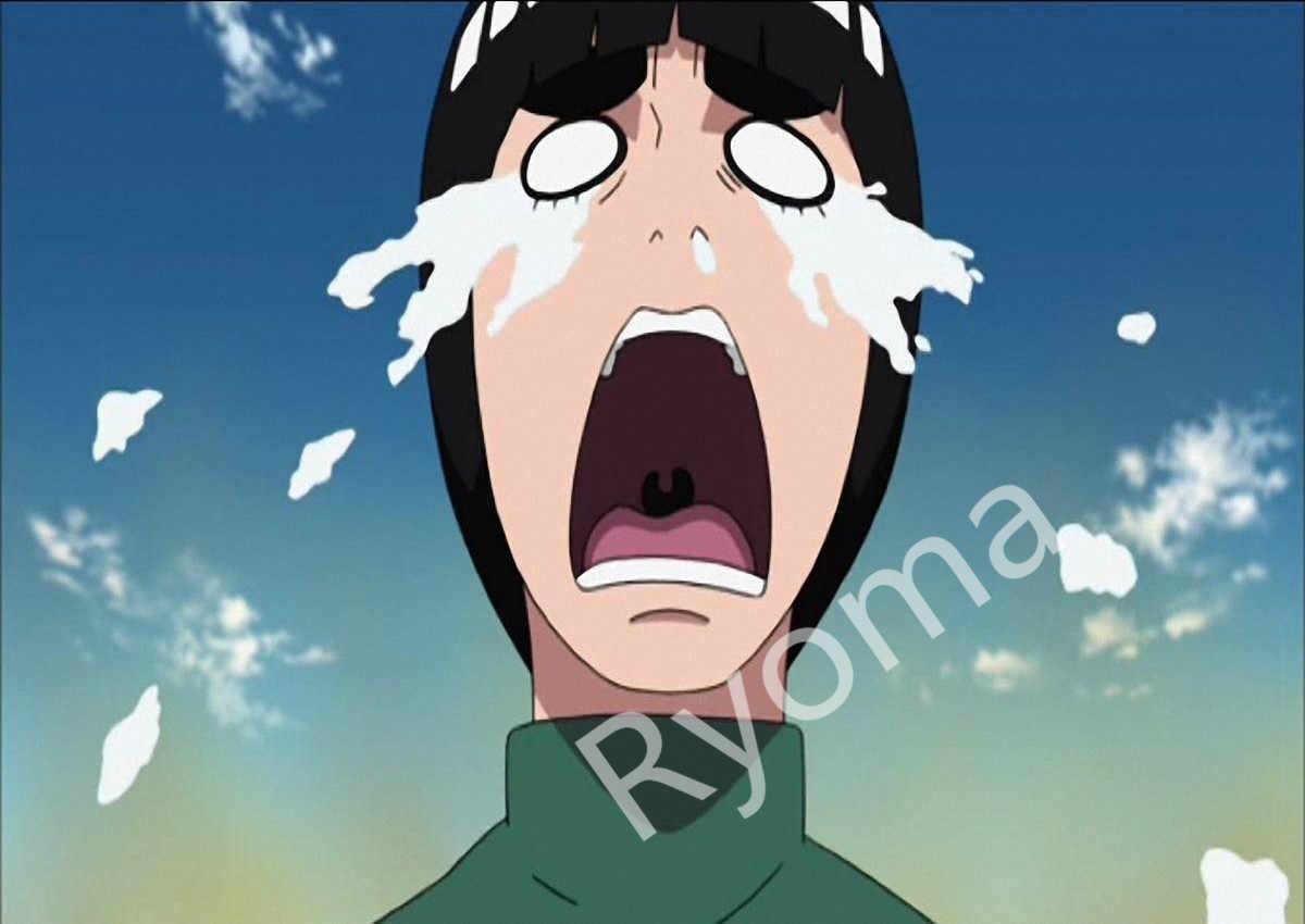 حار Uzumaki ناروتو ملصق vintage الكرتون أنيمي الكلاسيكية كرافت ورقة المشارك اللوحة ملصقات جدار غرفة المعيشة ديكور المنزل أ