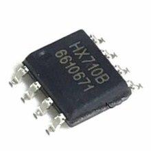 Hx710 Patch Sop-8 Electronic Scale Dedicated Simulation Hx71