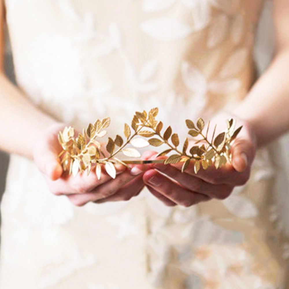 2019 nuevas bandas para la cabeza de moda de lujo Cristal AB corona nupcial Tiaras diadema Tiaras para las mujeres accesorios para el cabello de la boda de la novia