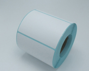 MHT-L5801 58mm Android iOS Mini Wireless Bluetooth Thermal Barcode label sticker paper roll only