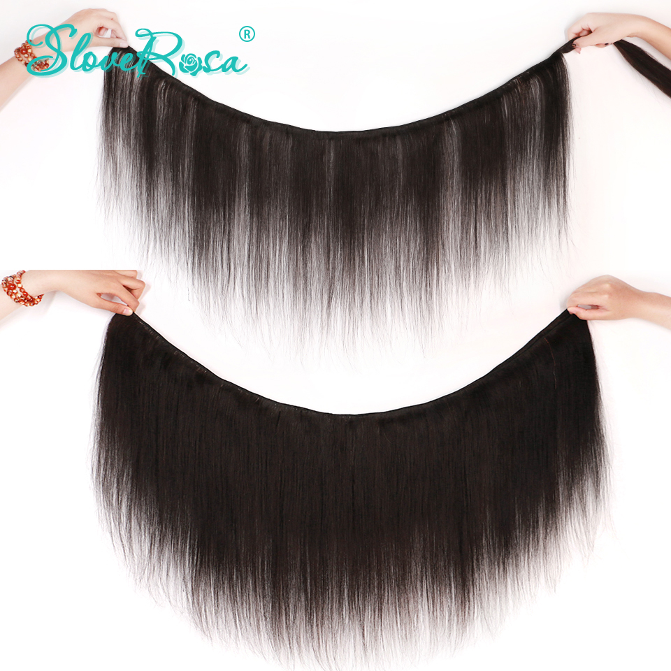 Image 5 - 150% Density 13x4 Lace Front Human Hair Wigs Short Bob Ear To Ear Wig Brazilian Remy Hair For Black Women Pre Plucked Slove Rosa-in Human Hair Lace Wigs from Hair Extensions & Wigs