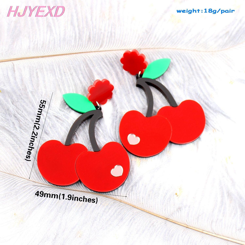 pure cherry-1 pair