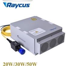 Protective-Connector Laser-Machine Raycus Pulse-Fiber for YAG Rfl-p20qe/Rfl-p30q/Rfl-p50qb