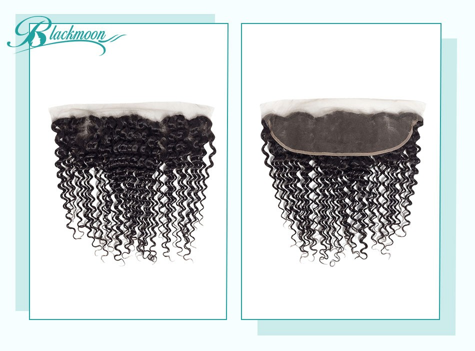 deep wave 13 4  lace frontal-4+13_03