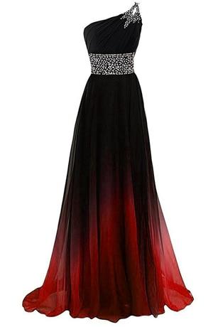 de Baile Beading Doce 16 Vestidos Formal