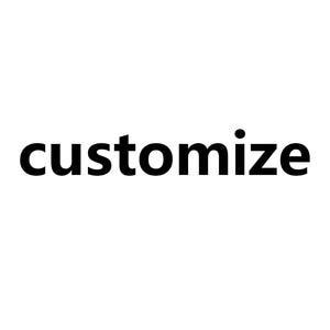 Aiovlo Custom Link