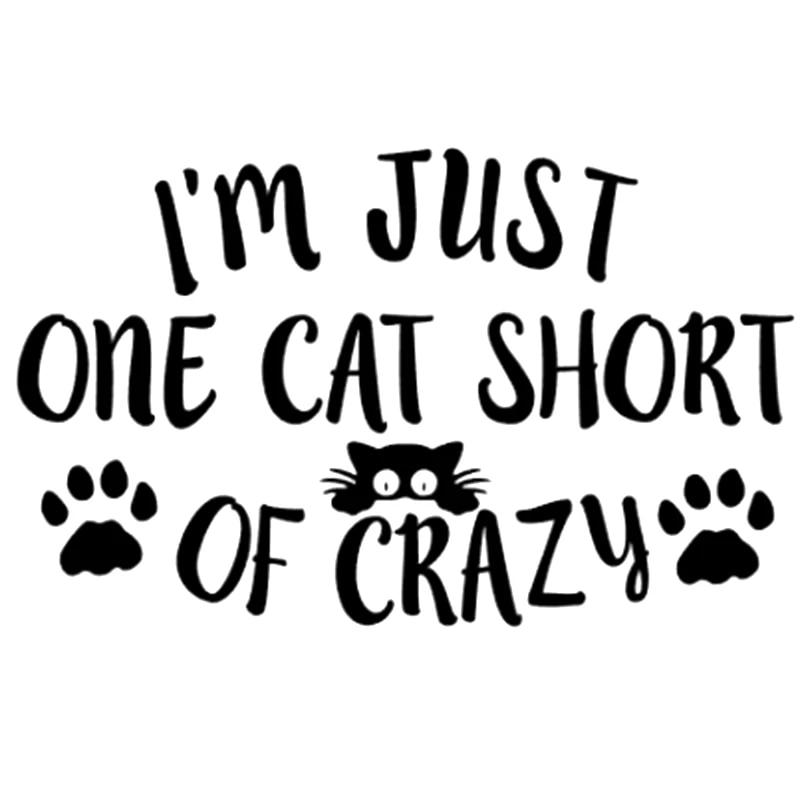 I work so my cat can live a better life car decal \u2022 car window decal \u2022 fast shipping car window sticker cat lover sticker funny car decal